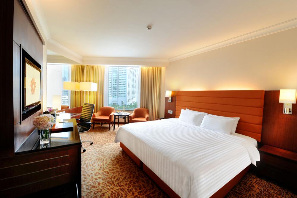 Superior-Room-Rembrandt-Hotel-Bangkok.jpeg