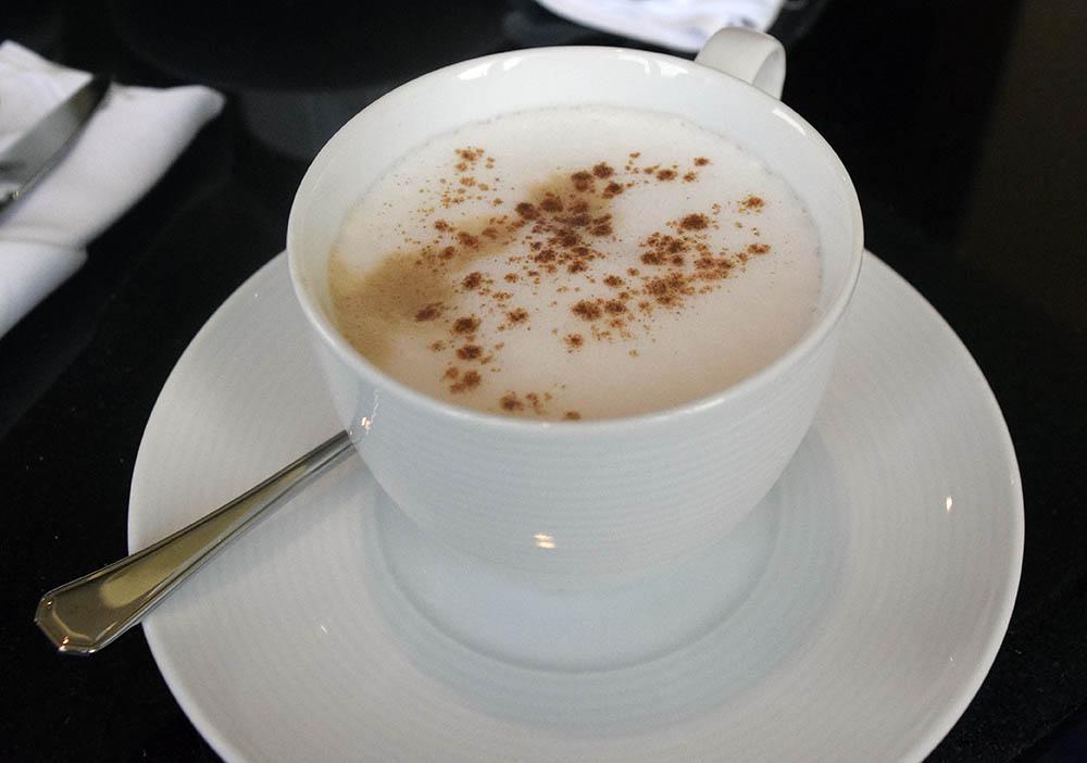 remkaffe.jpg