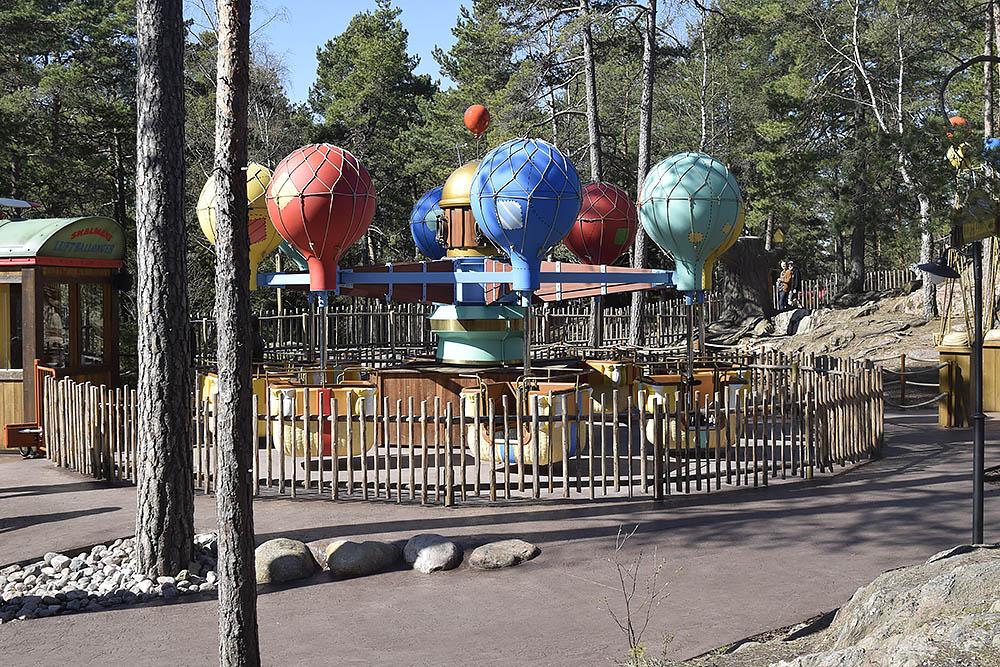 luftballong2.jpg