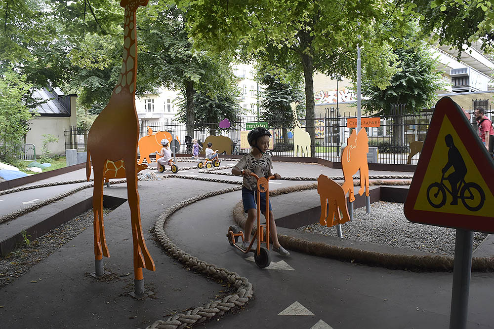 folketspark.jpg