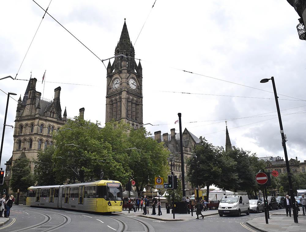 townhall-manchester.jpg
