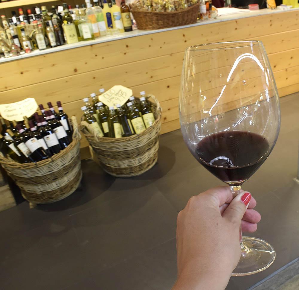 vinet.jpg
