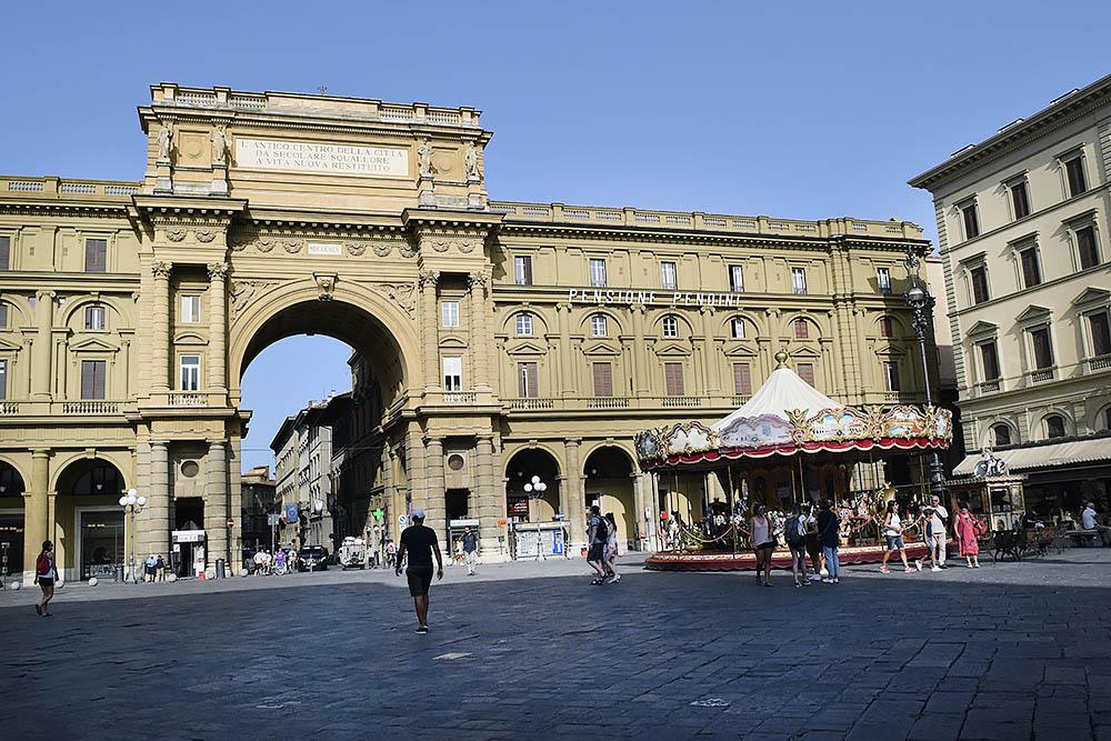 portalen.jpg