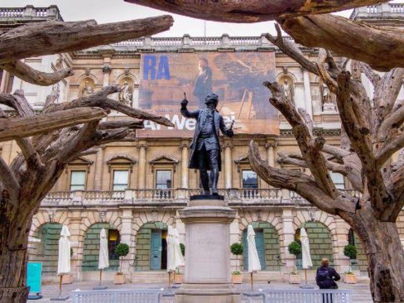 royal-academy-of-arts.jpg