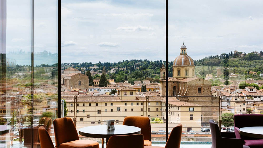 Rooftop-Restaurant-Florence-Sesto-on-Arno-View.jpg
