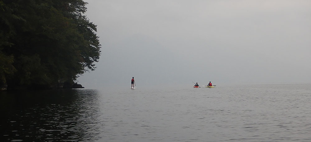 kayakcomo.jpg
