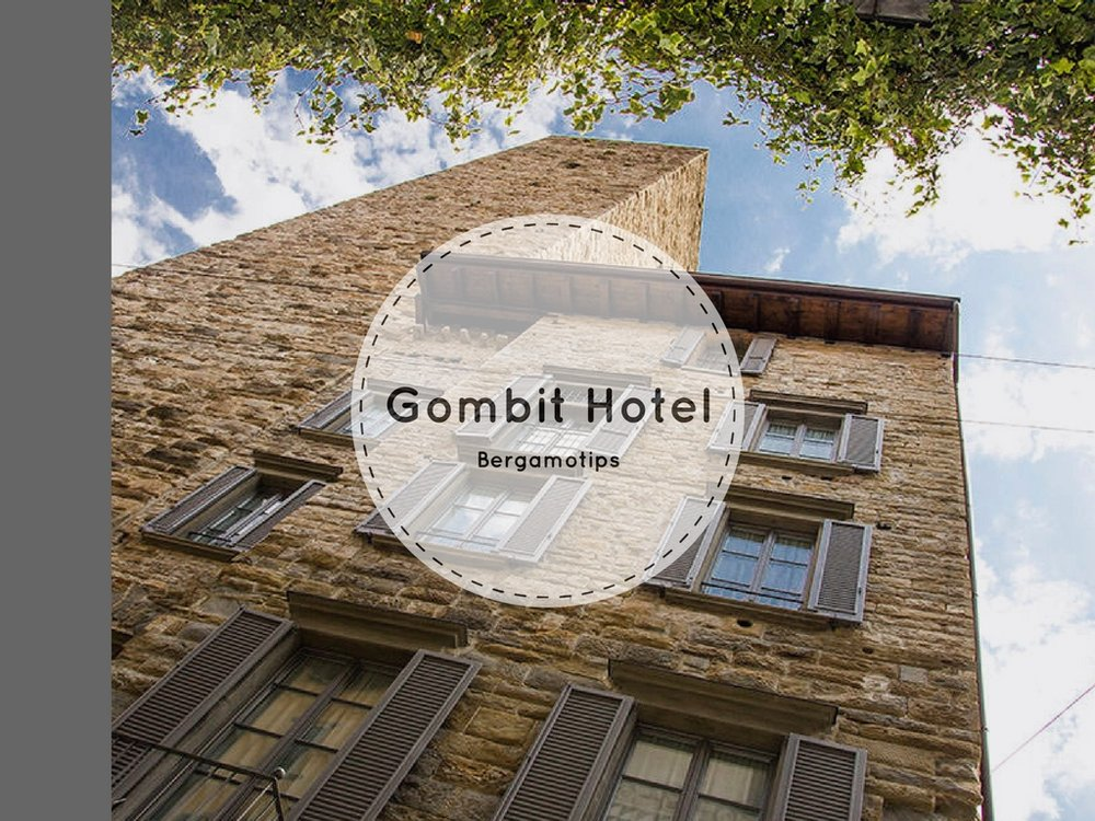 Gombit Hotel.jpg