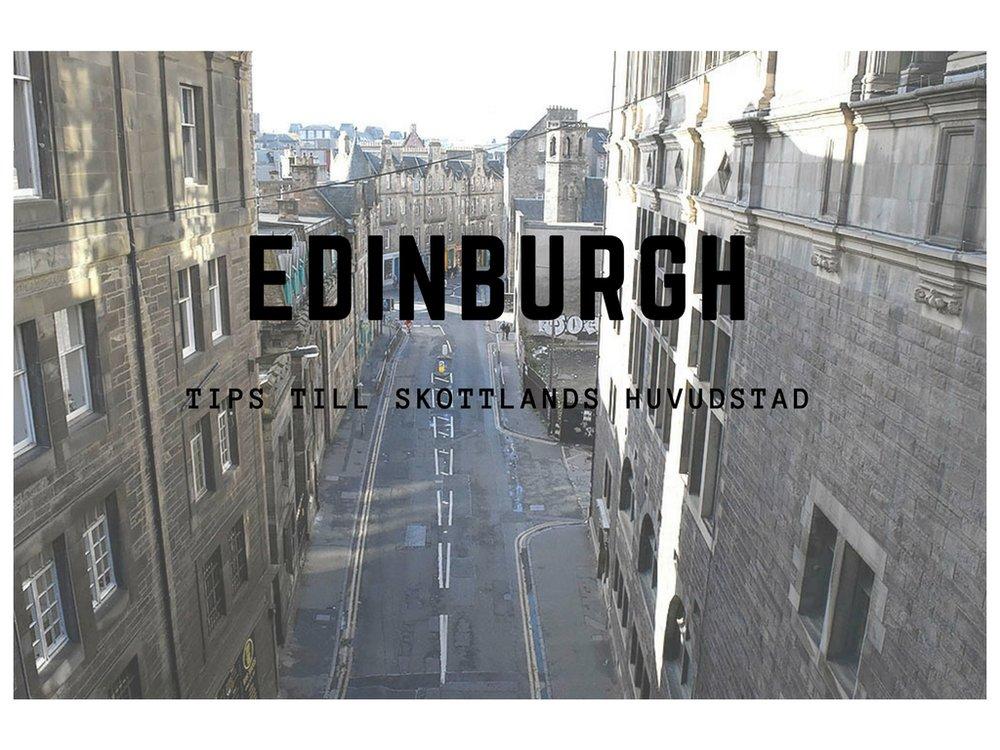 Edinburgh(1).jpg