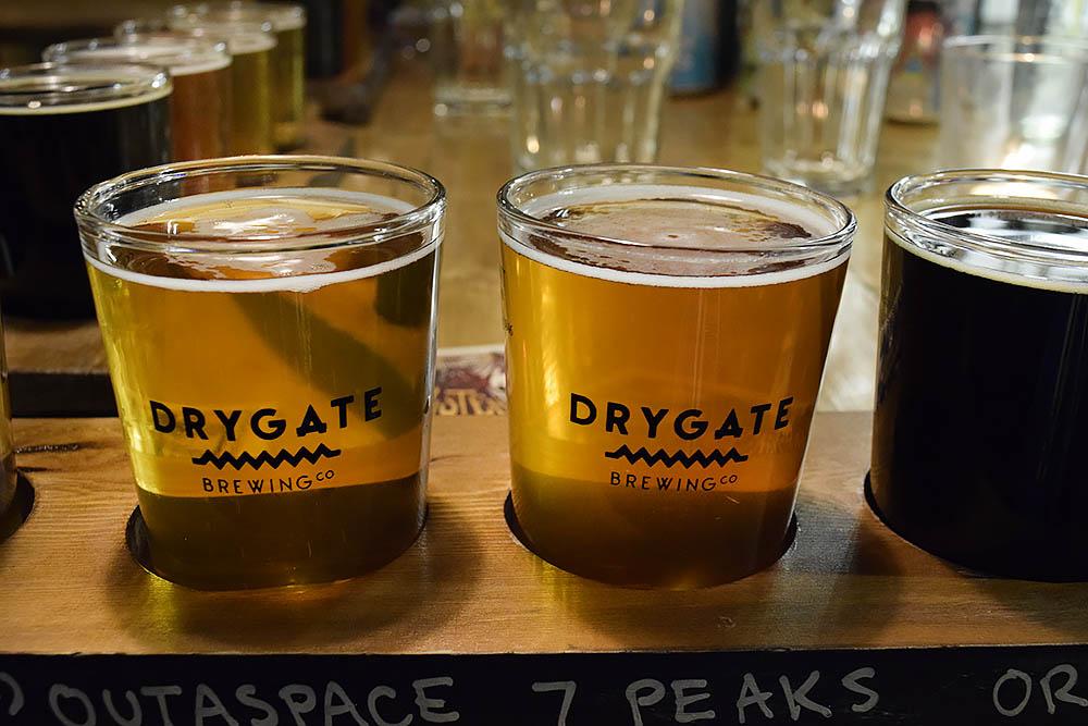 drygateglasgow.jpg