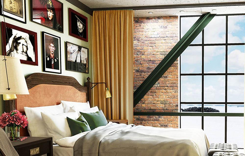 steamhotel_rum.jpg