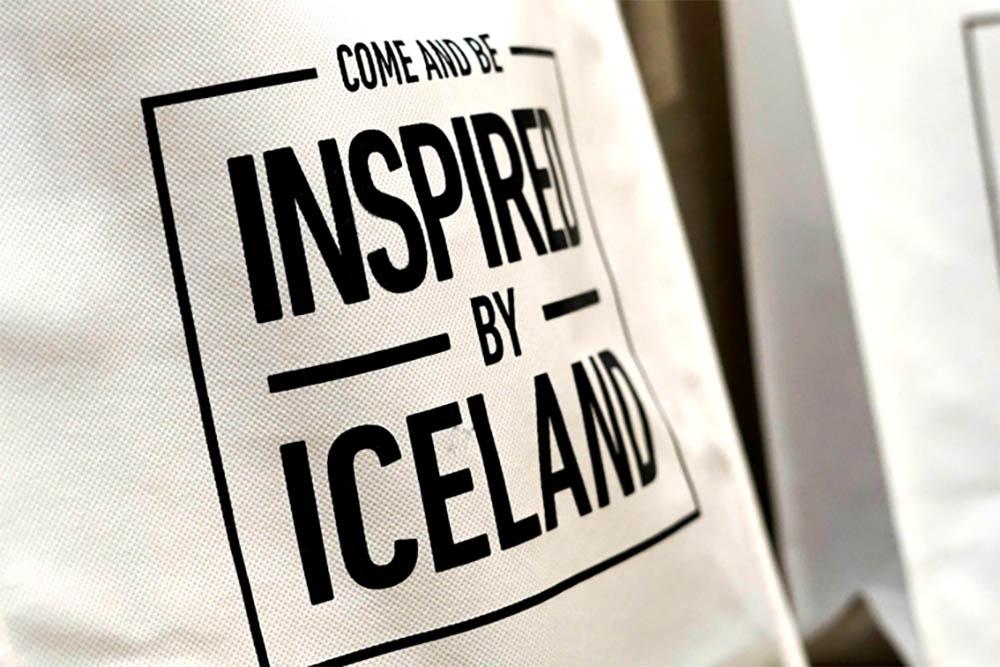 När jag åt frukost med Islands president och hans underbara