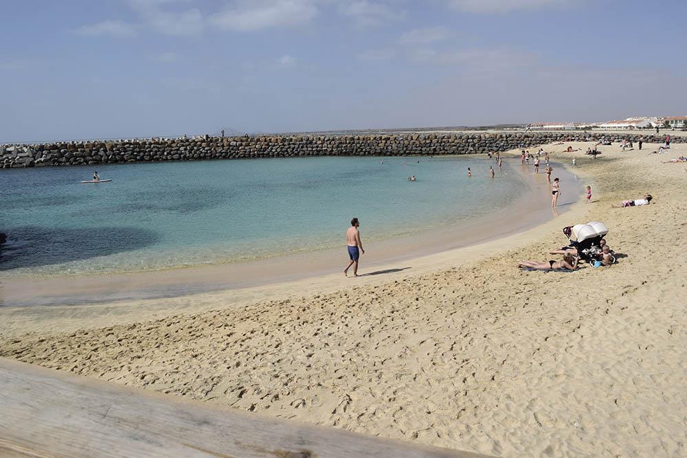 beachsensimar.jpg