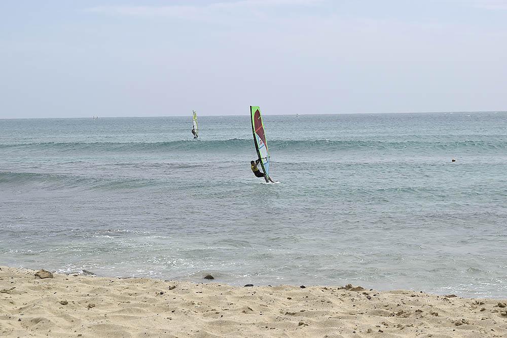 vågsurf2.jpg