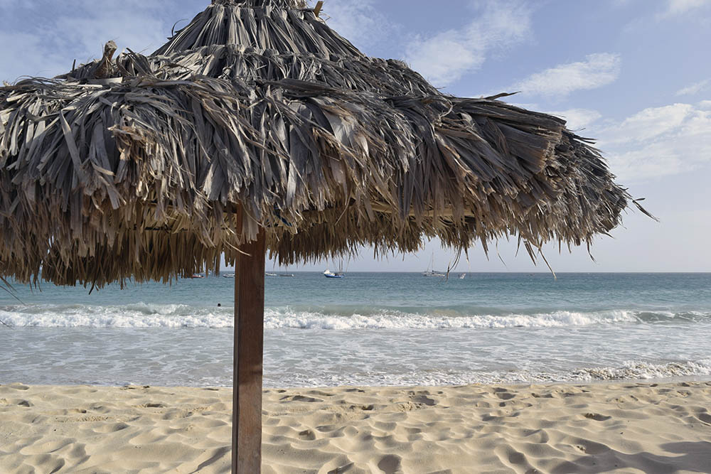 kapverde_stranden.jpg