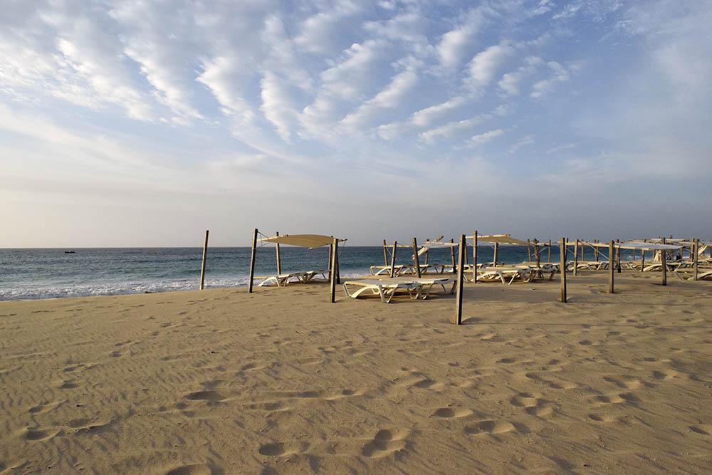beachmorning.jpg