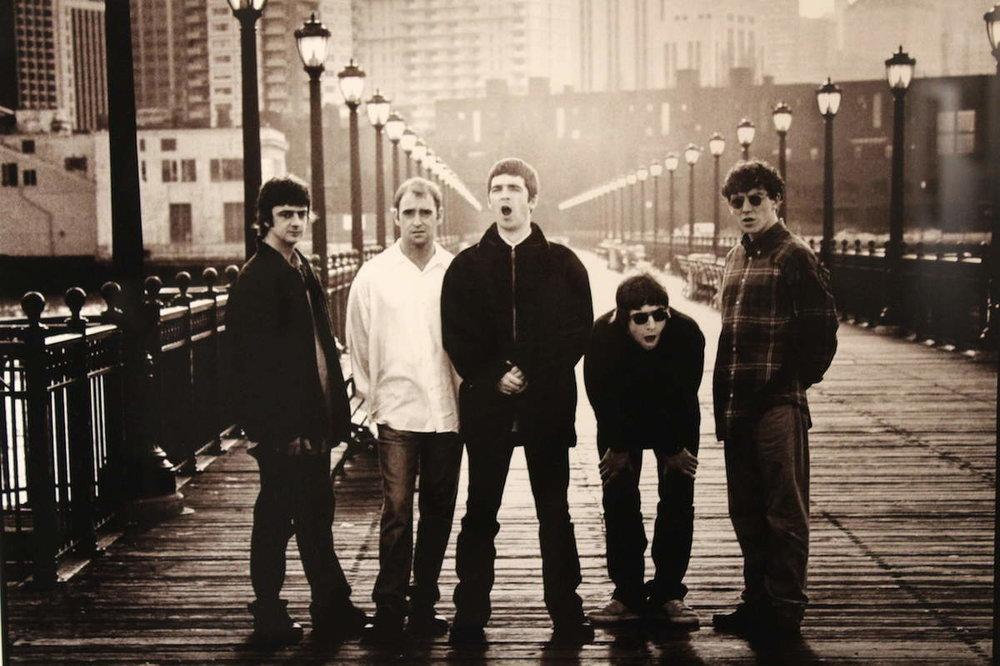 Oasis-93.jpg