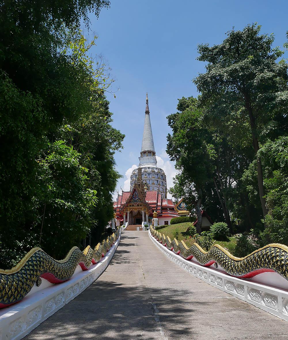 tempeltrapp.jpg