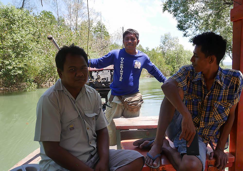 båttill kokhokhao.jpg