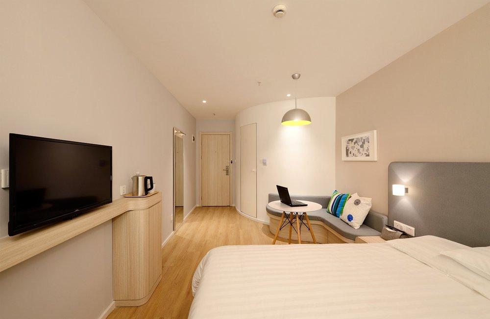hotel-1330846_1280.jpg