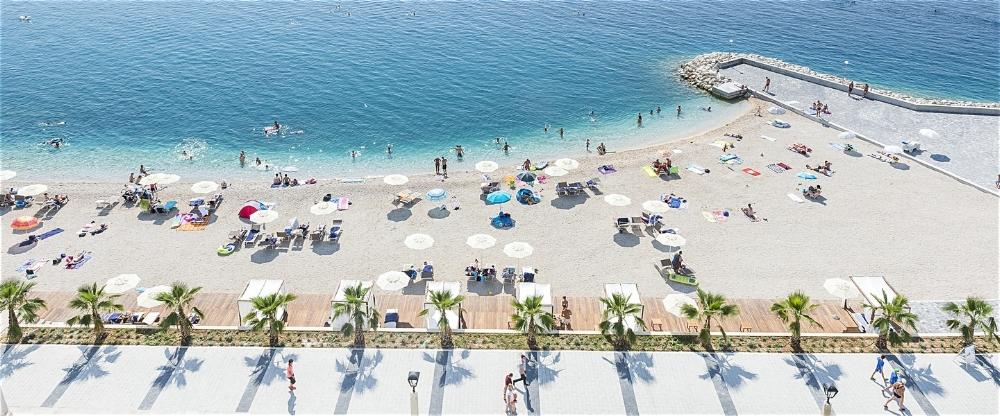 kroatien.jpg