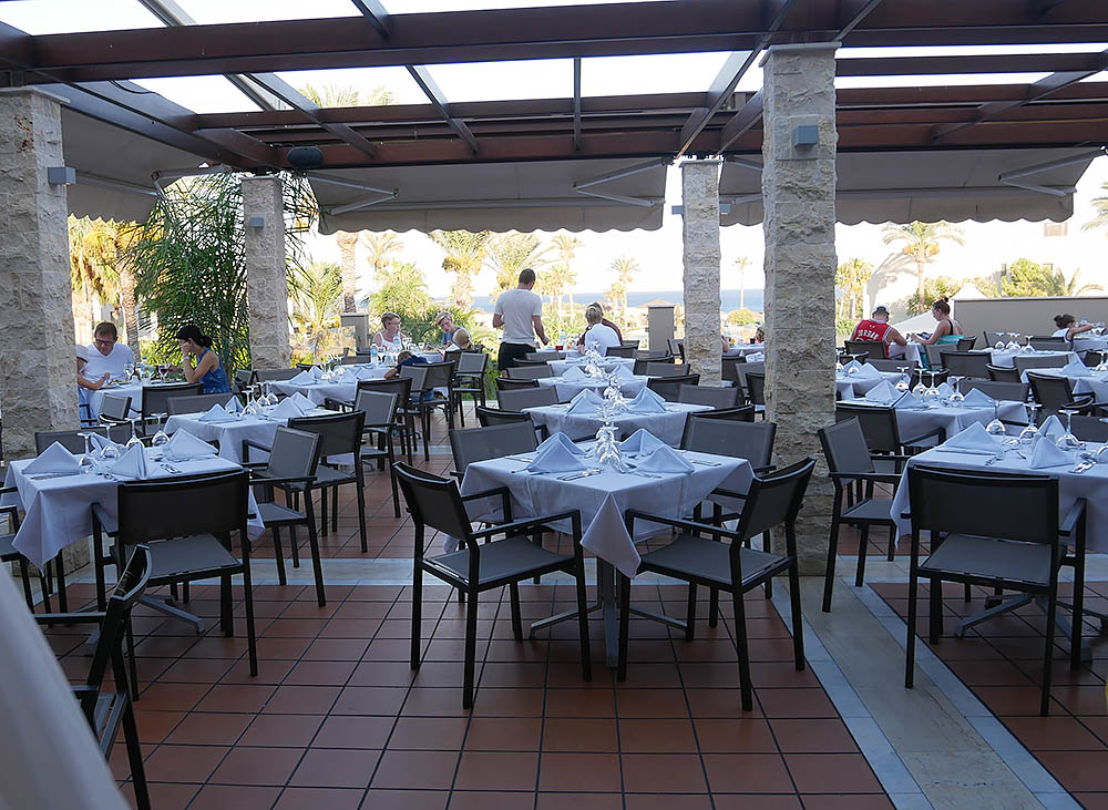 restaurantaegeanblue.jpg