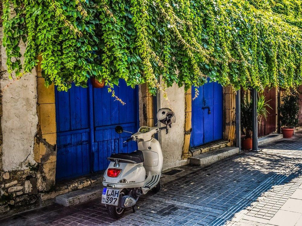 cyprus-2636879_1280.jpg