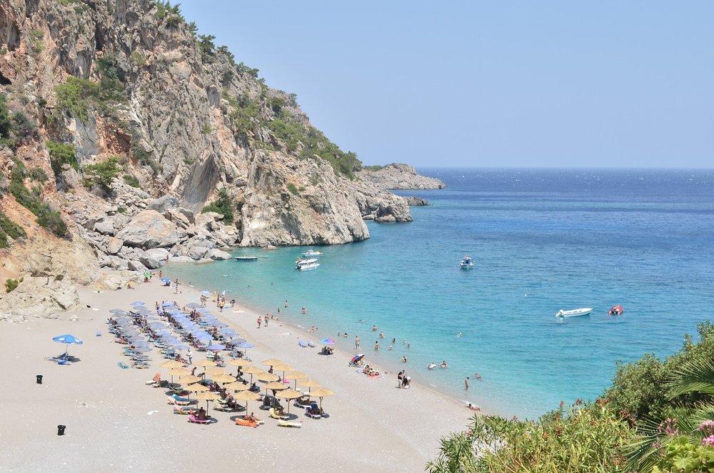 beach-882792_1280.jpg