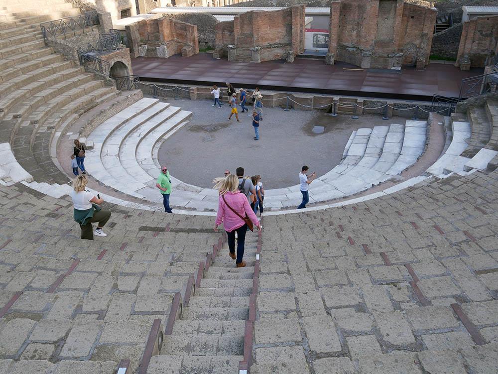 pompeinapoli.jpg