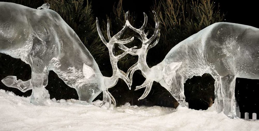icevillage.jpg