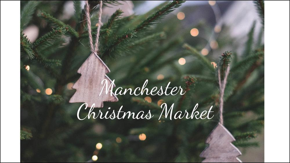MAnchester Christamas Marketframe.jpg