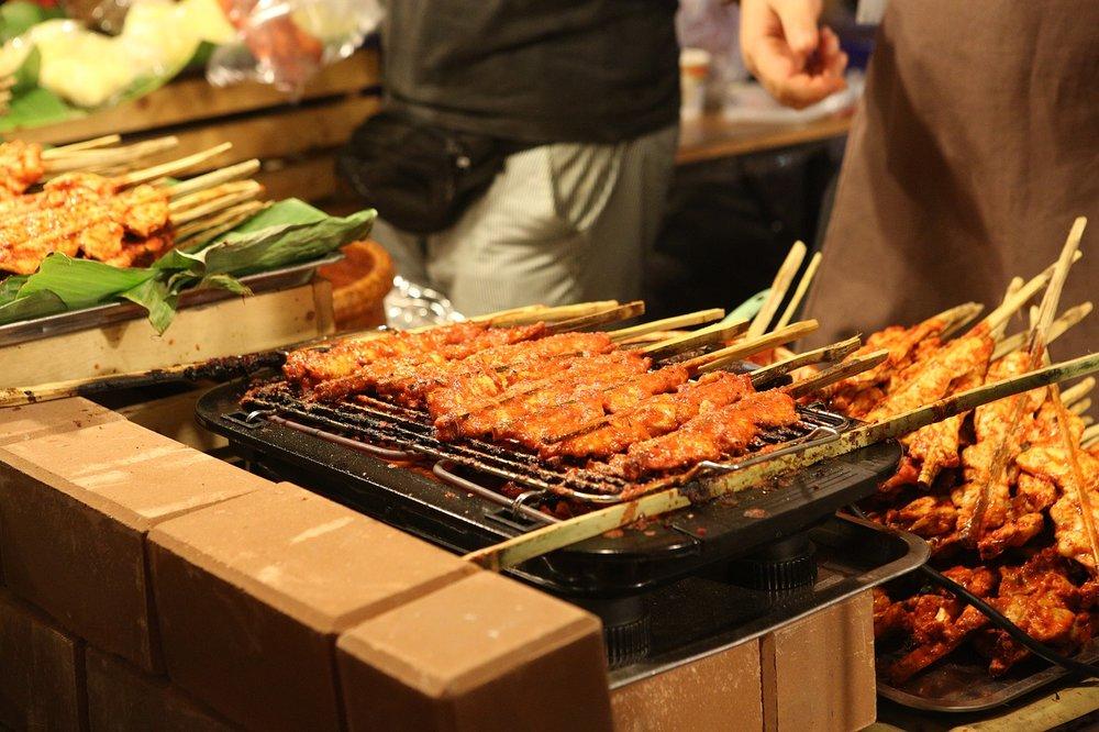 street-food-3507726_1280.jpg