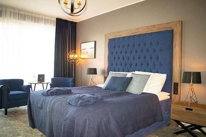 rummet1.jpg