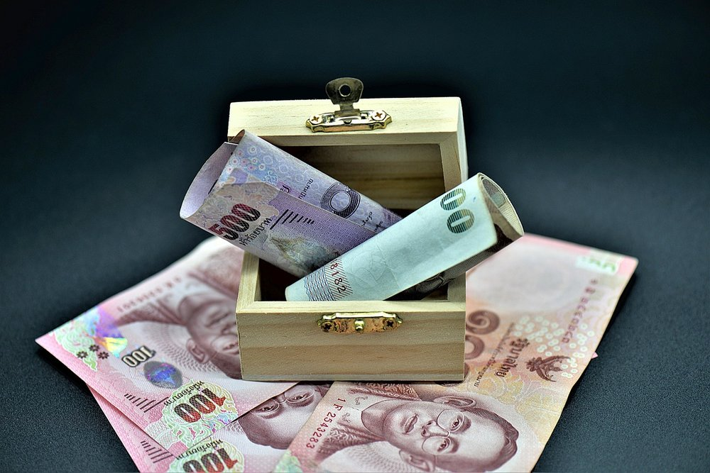 money-3545832_1280.jpg