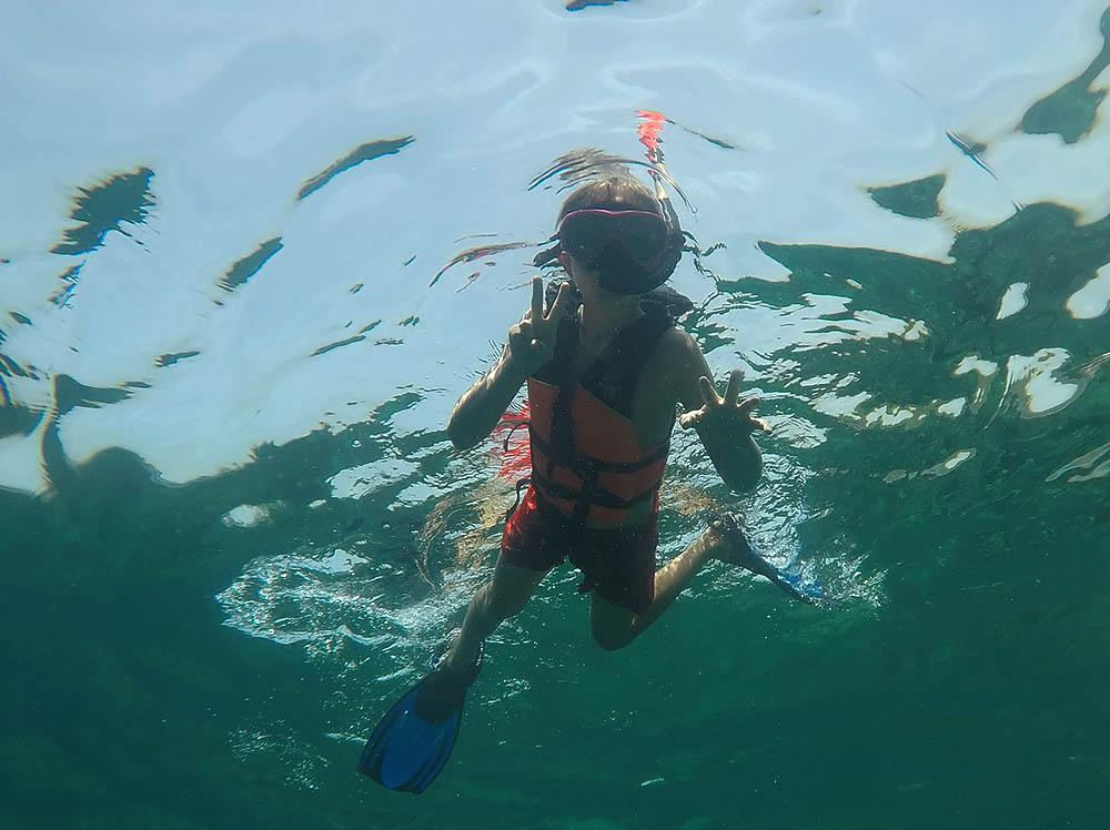 underwaterkohrok.jpg