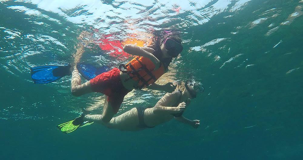 undervatten.jpg
