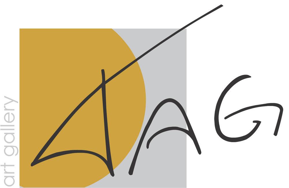 tag-logo-cropped.jpg