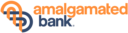amalgamated bank.png