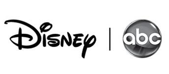 Disney-ABC.jpg