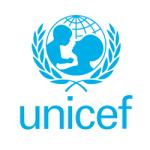 unicef-150x150.png