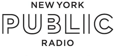 New-York-Public-Radio.png