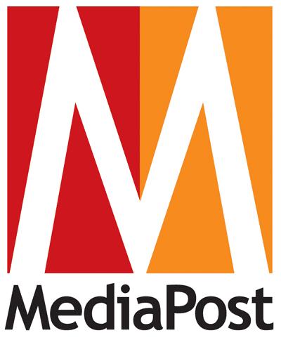 2012_DMS_Sponsor_Mediapost_Logo.jpg