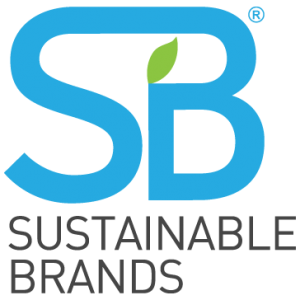 sustainable-brands-conference.png