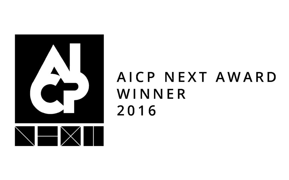 AICP Winner.png