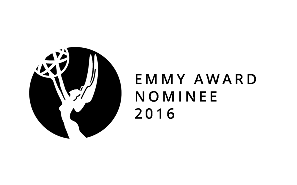 Emmy Nominee.png