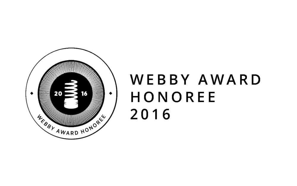 Webby Winner (1).png