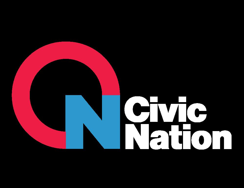 CN-logo-03 (1).png
