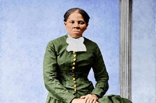 Harriet 4.jpg