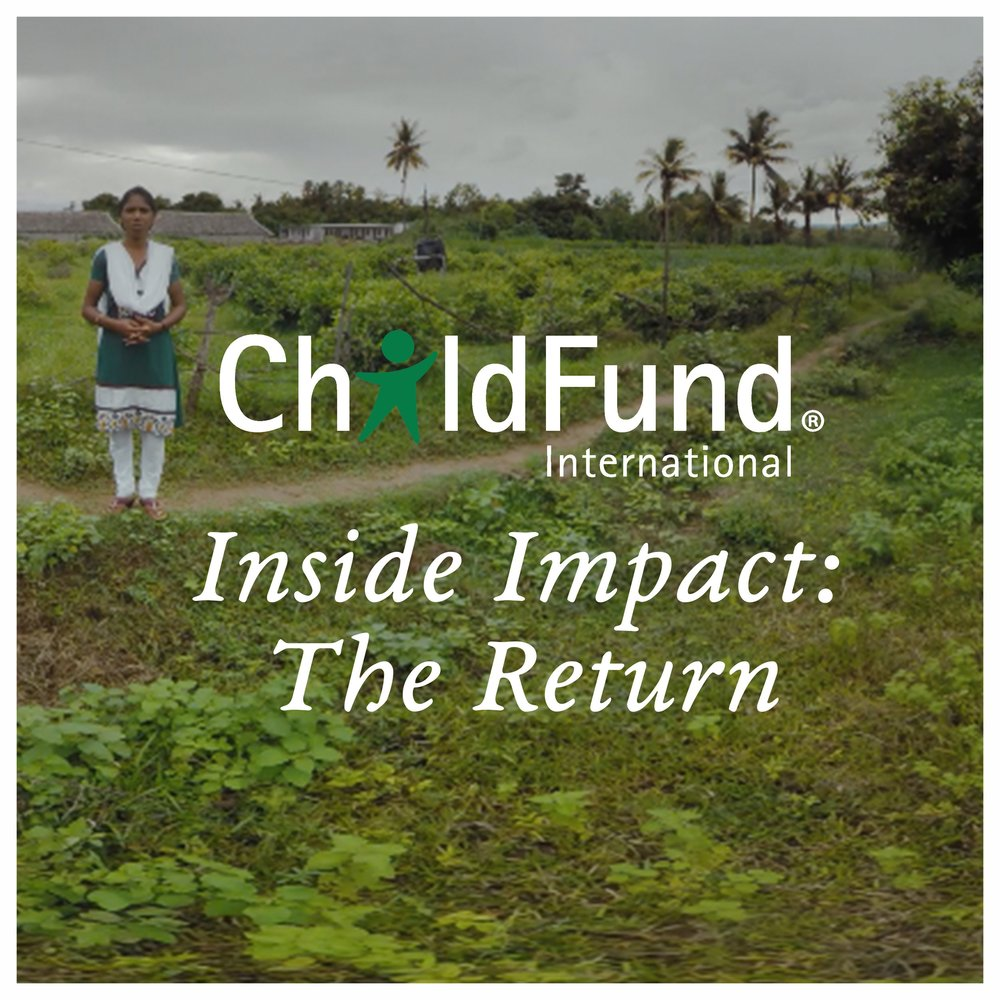 ChildFund The Return.jpg