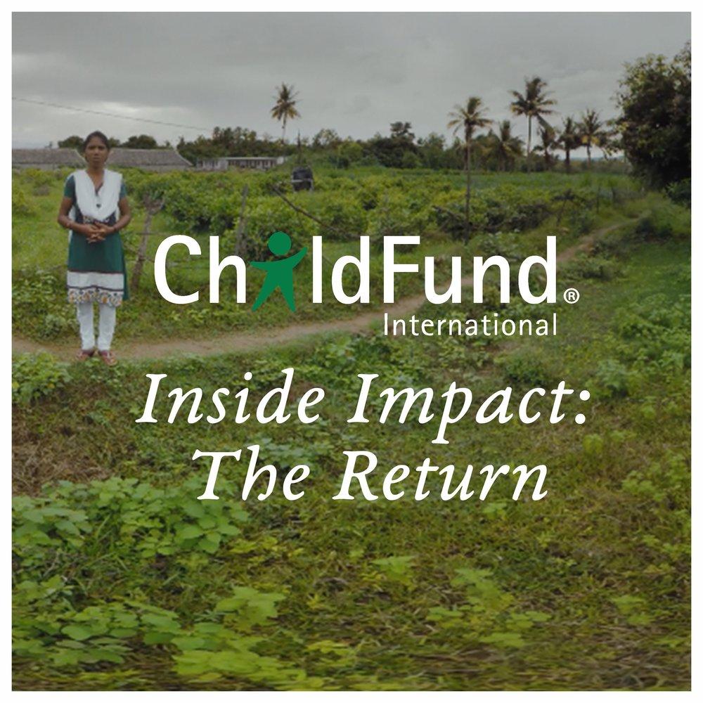 ChildFund The Return.jpg