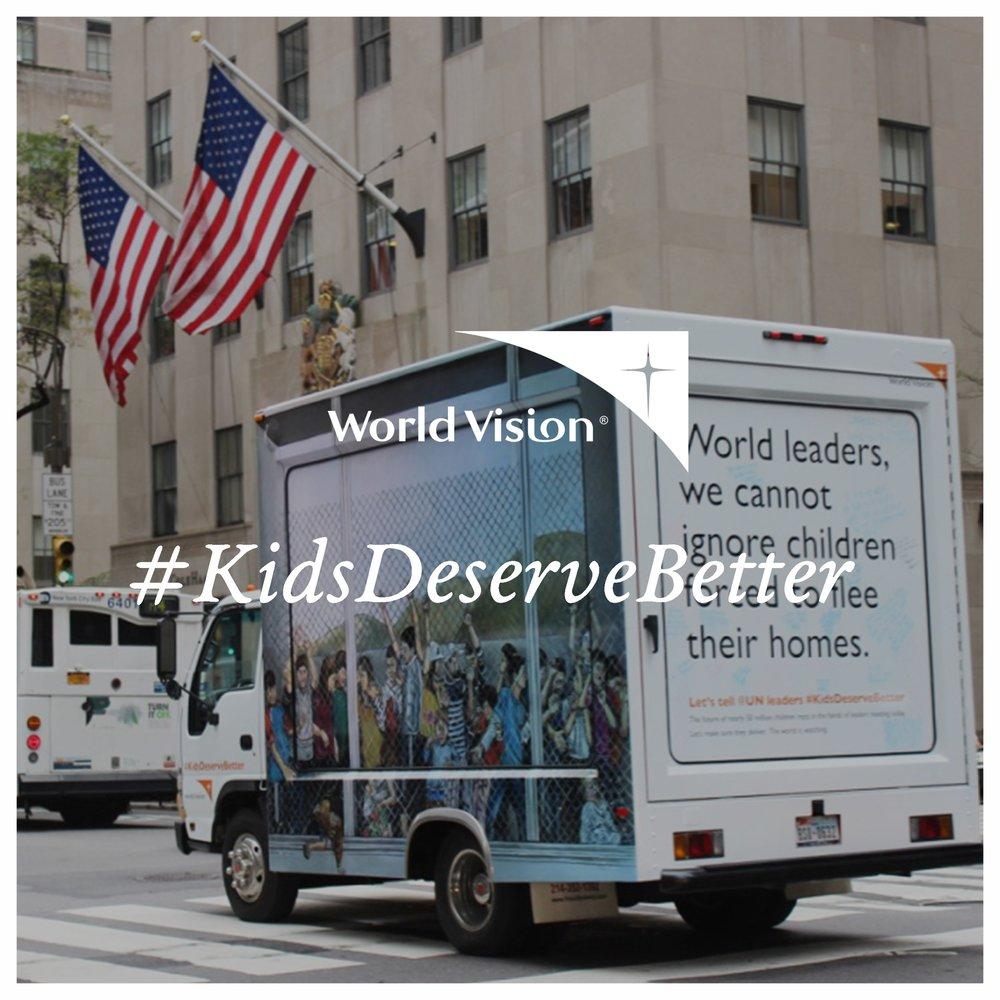 World Vision Truck.jpg